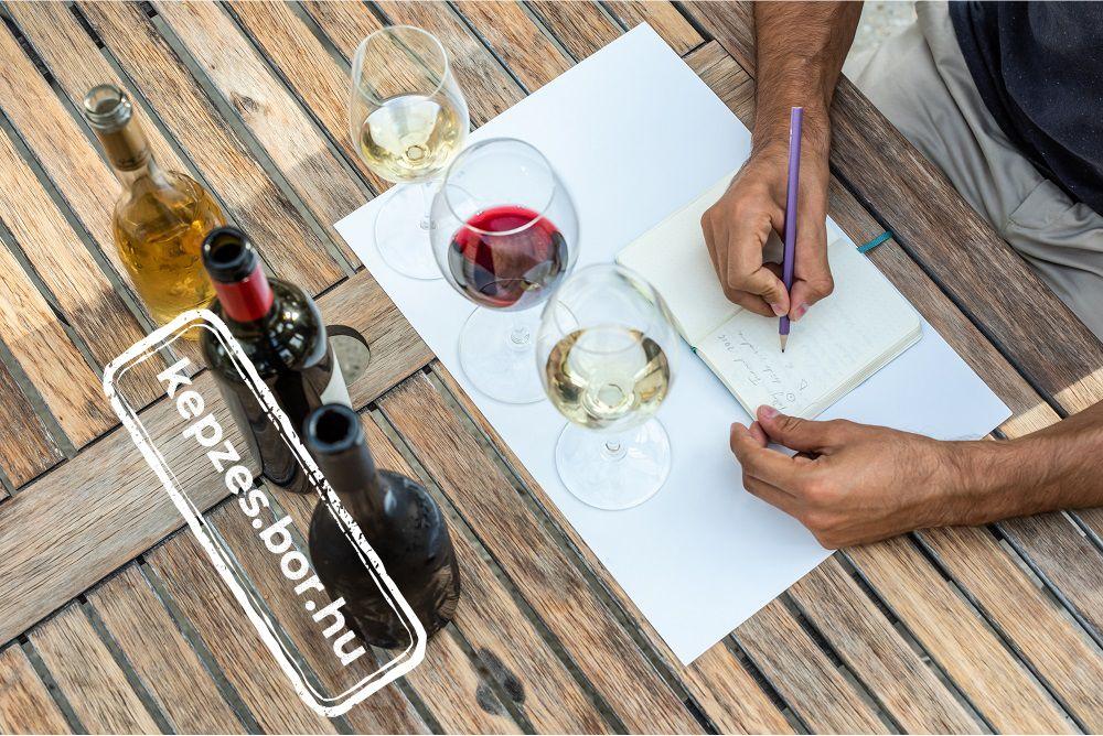 Ingyenes borszakmai oktatássorozat vendéglátósoknak