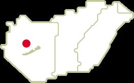 Balaton-felvidék