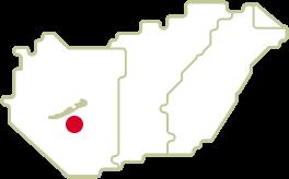 Balatonboglár