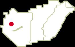 Nagy-Somló