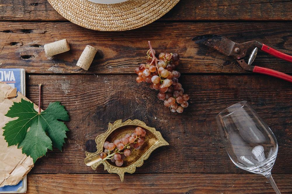 Három tudnivaló a cserszegi fűszeresről